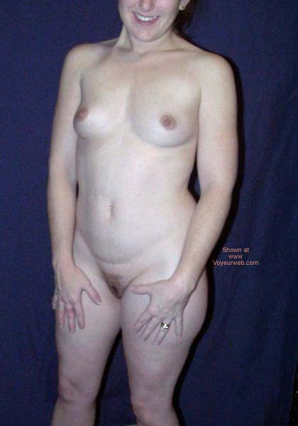 Pic #2 - Maryland Wife