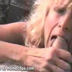 Toni's LR Suck 5 of 6
