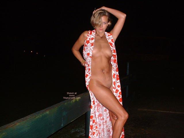 Pic #1 - Jgirl, In The Bayou 2