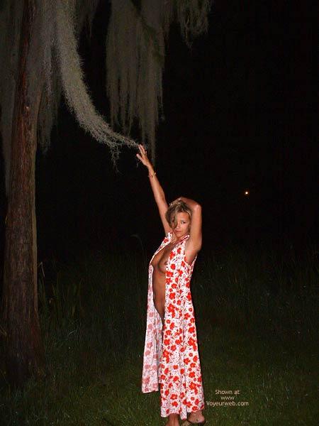 Pic #3 - Jgirl, In The Bayou 2