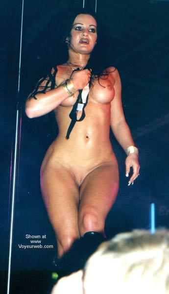 Pic #7 - Miss Erotic 3