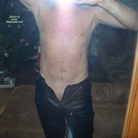 Upstae Ny Nude Male For Fun