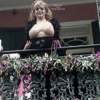 Mardi Gras Pictures