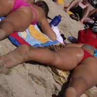 Lanzarote Summer 06