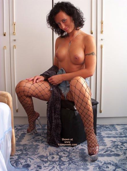 Pic #7 - Vicki From Slovakia 2