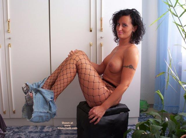 Pic #9 - Vicki From Slovakia 2