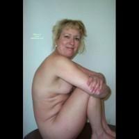 Naked Babe