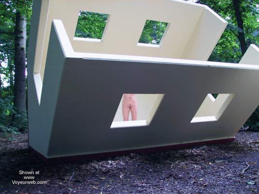 Pic #3 - Middelheimpark