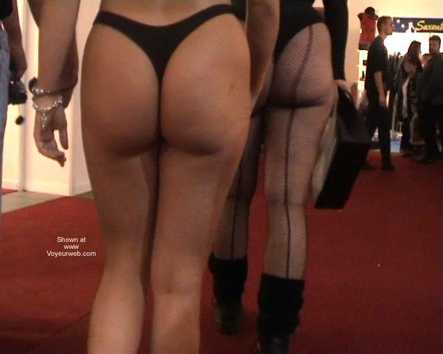 Pic #3 - German Erotic Fair Venus 51