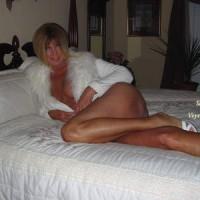 Jilli Turned 60
