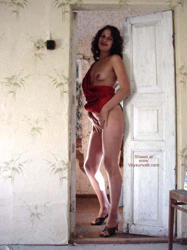 Pic #7 - Irena