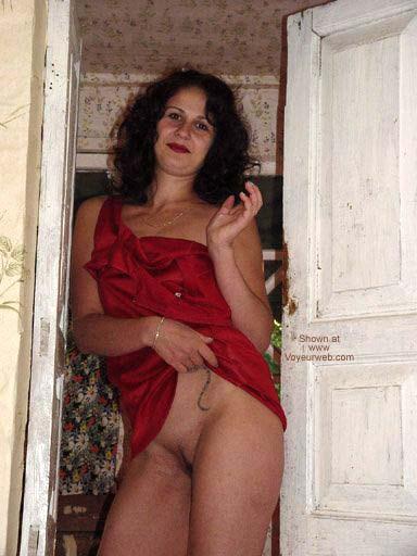 Pic #9 - Irena