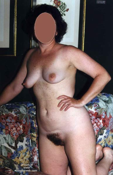 Pic #7 - New Orleans Nude