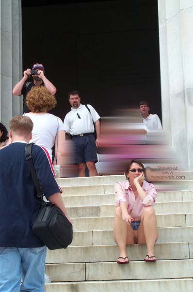 Pic #4 - Some More of DC