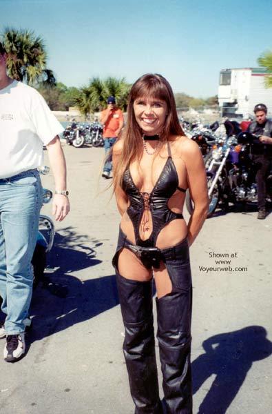 Pic #7 - Daytona Bike Week 4