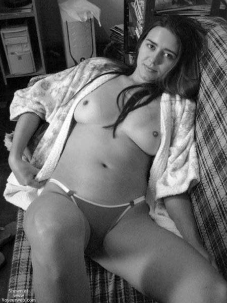 Pic #10 - Sweet Natallia