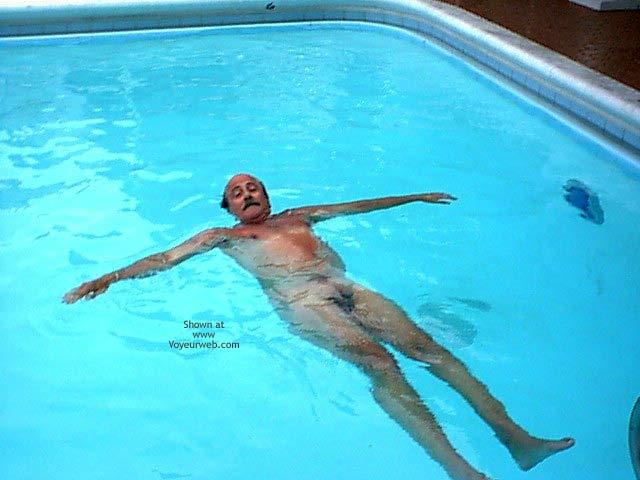 Pic #7 - Pool Fun