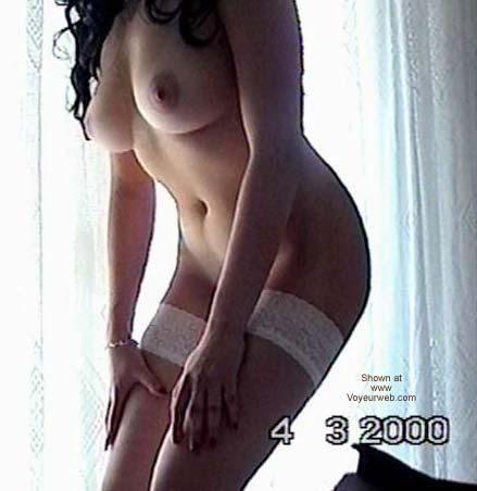 Pic #9 - Luisa, Italian Beauty 2
