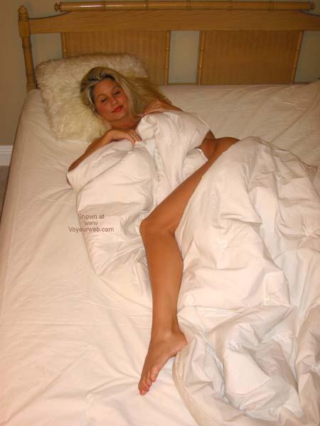 Pic #4 - Lovely Lynn (Former Vw Godess)