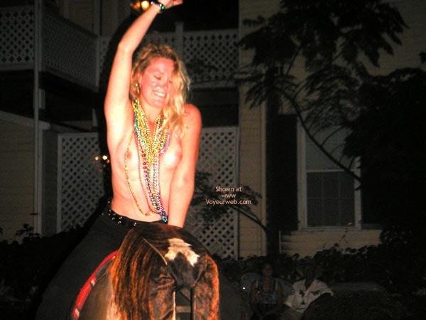 Pic #5 - Quatto'S Fantasy Fest - Rodeo 1