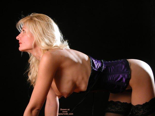 Pic #10 - *Tc Anastassia'S Corset