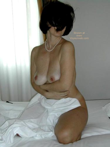 Pic #4 - Ancora Paola
