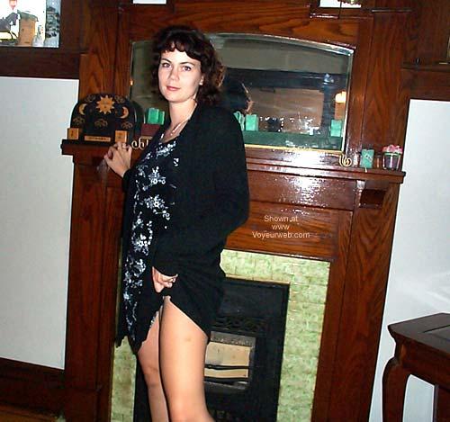 Pic #2 - Suzanne