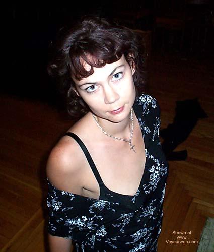 Pic #5 - Suzanne