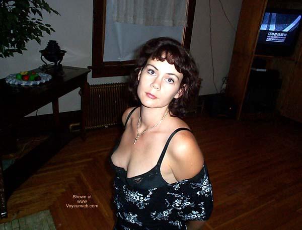 Pic #6 - Suzanne
