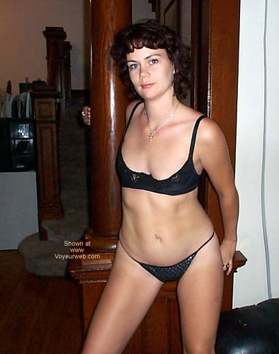 Pic #10 - Suzanne
