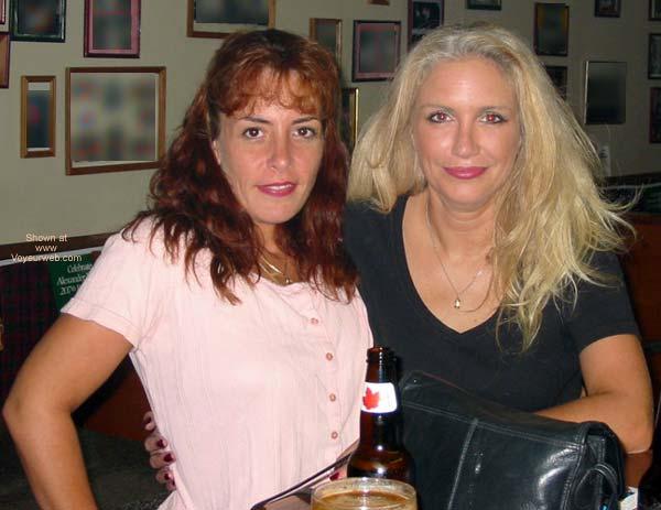 Pic #1 - *GG Sassy Sabrina and The Temptress