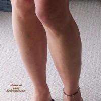 Cd Fun: Fe Feet,feet,feet