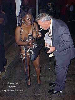 Pic #1 - Exotic Erotic '98
