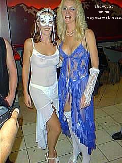 Pic #3 - Exotic Erotic '98