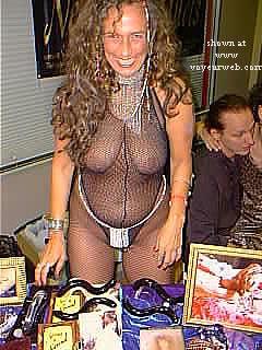 Pic #9 - Exotic Erotic '98