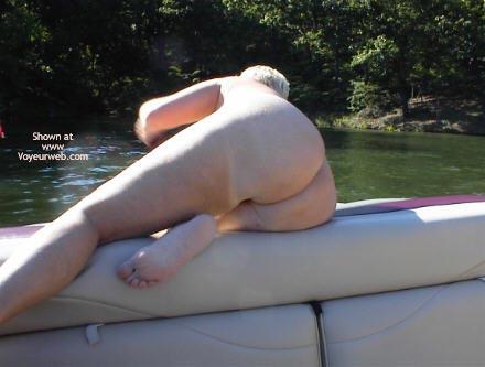 Pic #2 - Boating In The Ozarks 2