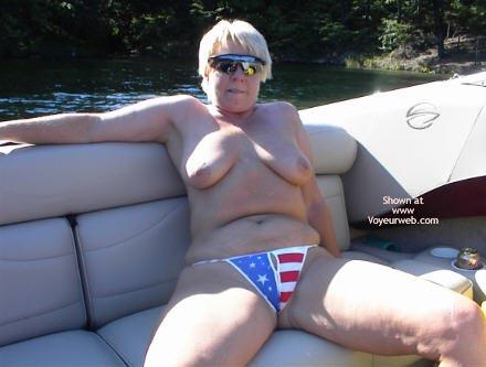Pic #5 - Boating In The Ozarks 2