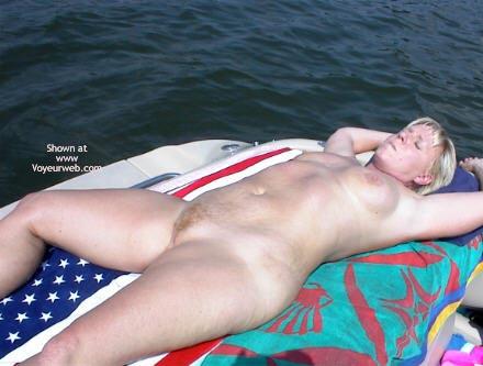 Pic #8 - Boating In The Ozarks 2