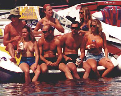 Pic #9 - Partycove