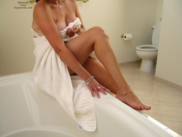 Pic #3 - Legs
