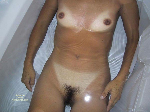 Pic #1 - Sexy Wife