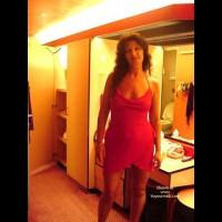 Patricia'S Mexico Cruise Final Contrib