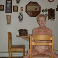 Great Granny #2