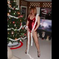 Soo Hot 4 Santa 2