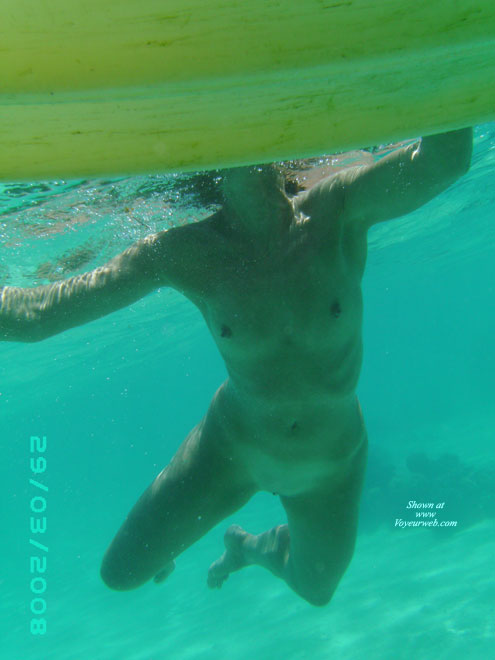 Pic #1 - Nude Girl Swimming Underwater Shot - Erect Nipples, Small Tits, Naked Girl, Nude Amateur , Bare Pussy, Firm Body, Peek A Boo Pussy, Skinny Dipping, Naked Underwater