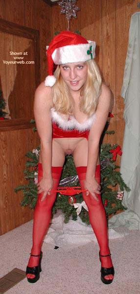 Pic #3 - Savannahs Merry X Mas 2