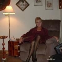 Great Granny #3