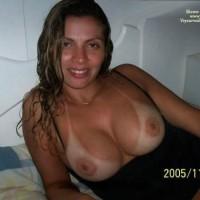 Latinas 4
