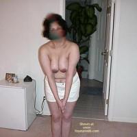 Indianwife 7