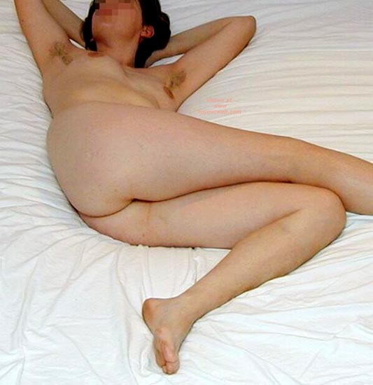 Pic #2 - *BE I Love My Natural Wife!